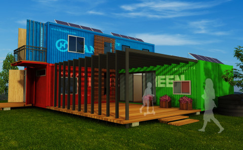 container-house-01-visual-1