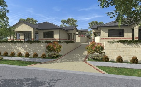 rayband-construction-kalamunda-development-1