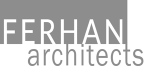 Ferhan Architects - Perth Western Australia