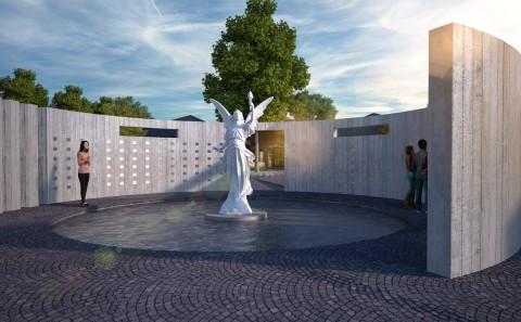 Memorial-Wall__[WEB]