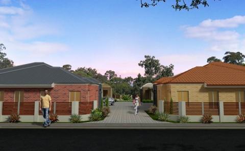precision-build-homes-view-5