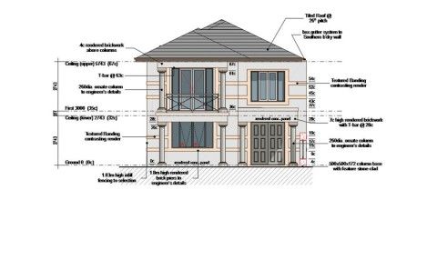 salter-point-residence-western-elevation