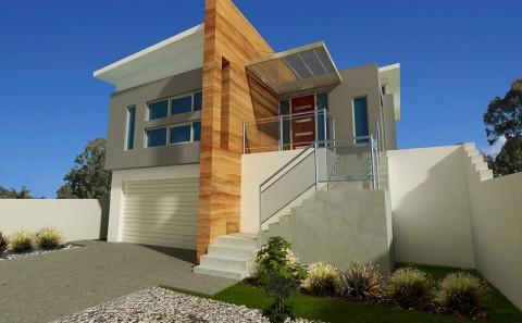 sorrento-residence-view-2