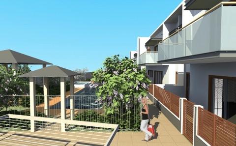 south-point-apartment-external_03