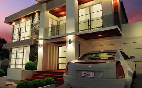 swanbourne-residence-6
