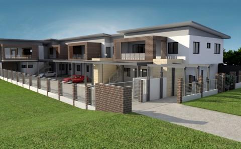 ferhan-design-Marino-View-(2)