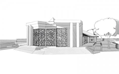 ferhan-design-islamic-community-View-5