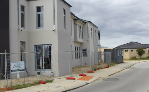 Ferhan-Design-Canning-vale-construction-drawings-1