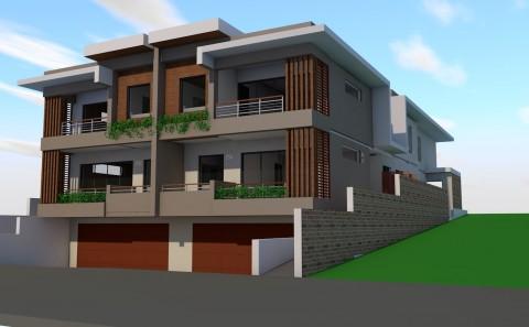 Ferhan-Design-Cowan Residence-Picture-7