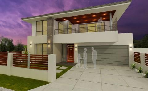 Ferhan-Design-Craigie-Residence
