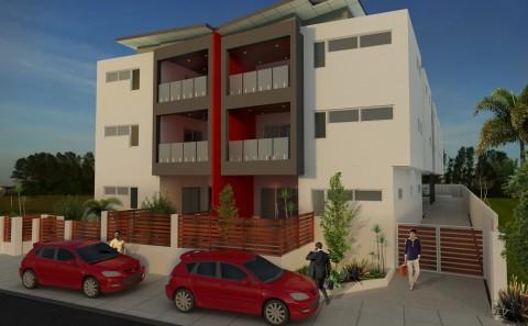 Ferhan-Design-Elford-Appartment-Innaloo-1