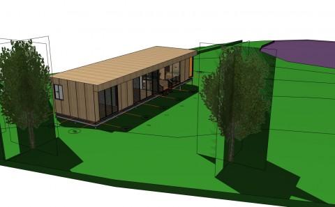 Ferhan-Design-Modular-Home-Beverly-3