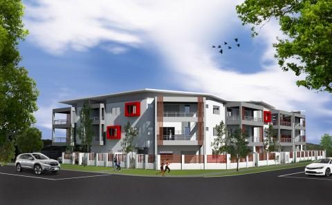 Ferhan-Design-Olga-Apartment