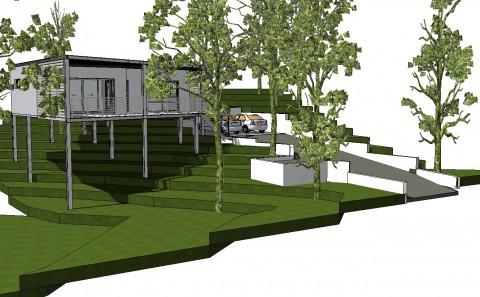 Ferhan-Design-Peppermint-Grove-Beach-3