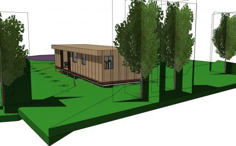 Ferhan-Design-River-Road-Yallingup-4