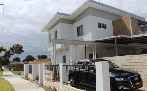 Ferhan-Design-Thornile-Apartment-3