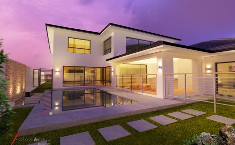 Ferhan-Design-mohomad-home-3D-dusk-02
