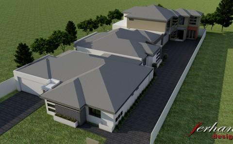 Ferhan-Design-Eaton-residence-2