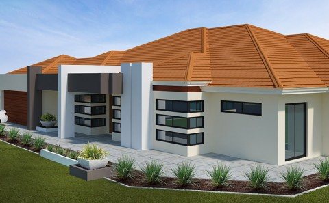 Ferhan-Design-Habib-house-day-2