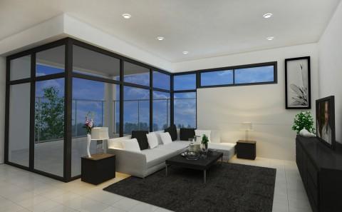 Ferhan-Design-London-Street-Interior-3D-(sky-changed)-