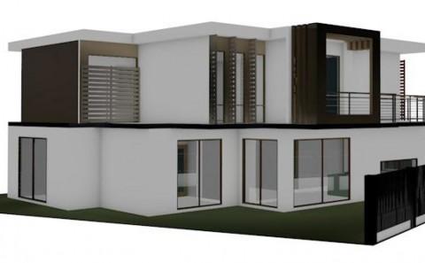 Ferhan-Design-Lynwood-Residence