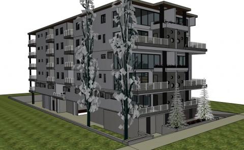 Ferhan-Design-120-Marry-Street-Como