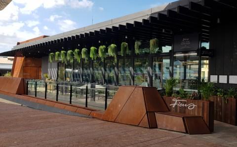 Ferhan-design-Ficus-Restaurant-2